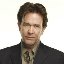 Timothy Hutton - Acteur