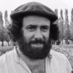 Claude Confortès - Réalisateur, Scénariste
