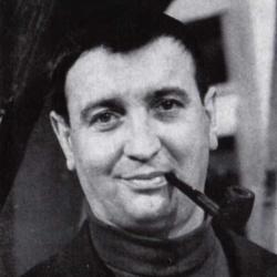 Albert Rémy - Acteur