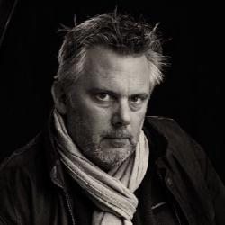 Jérôme Espla - Réalisateur