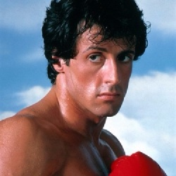 Rocky Balboa - Personnage de fiction