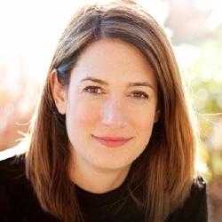 Gillian Flynn - Scénariste