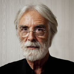 Michael Haneke - Réalisateur