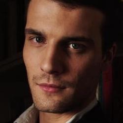 Nicolas Dibla - Acteur
