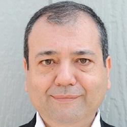Didier Allouch - Réalisateur