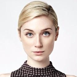 Elizabeth Debicki - Actrice