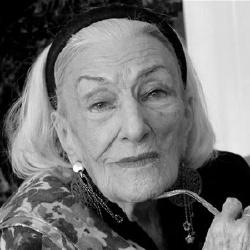 Hélène Duc - Actrice