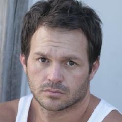 Judd Lormand - Acteur