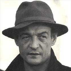 Philippe Léotard - Acteur