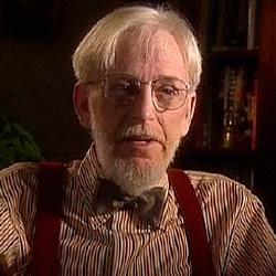 Dan O'Bannon - Scénariste