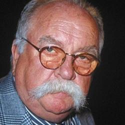 Wilford Brimley - Acteur