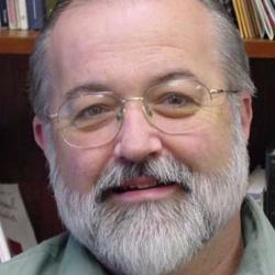 Jerry Houser - Acteur