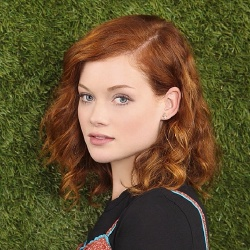 Jane Levy - Actrice