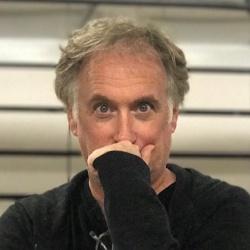 Jeff Marder - Humoriste