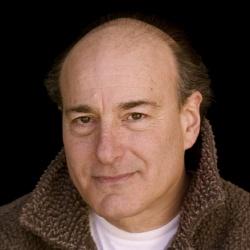 Peter Friedman - Acteur