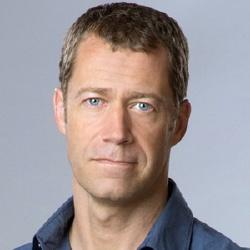 Colin Ferguson - Acteur