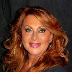 Julie Pietri - Invitée