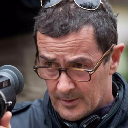 Julian Farino - Réalisateur