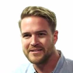 Patrick Brice - Réalisateur