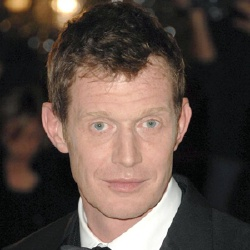 Jason Flemyng - Acteur