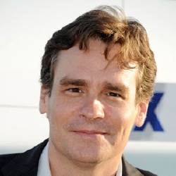 Robert Sean Leonard - Acteur