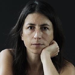 Margaux Bonhomme - Réalisatrice, Scénariste