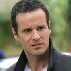 Guillaume Cramoisan - Acteur