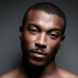 Ashley Walters - Actrice
