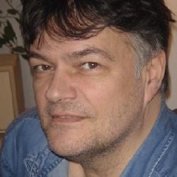Jean-Paul Bathany - Scénariste