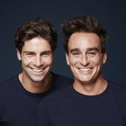Kevin & Tom - Invité