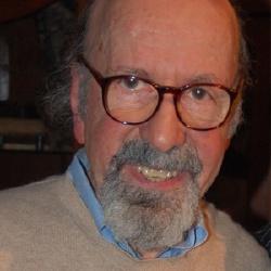 Larry Lieber - Créateur