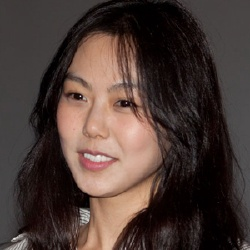 Kim Min-hee - Actrice