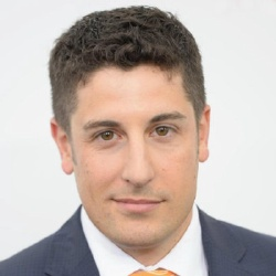Jason Biggs - Acteur