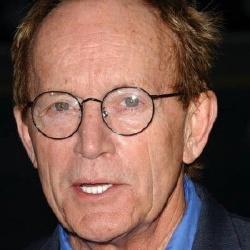 Lance Henriksen - Acteur