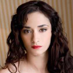 Rachida Brakni - Actrice