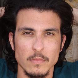 Nick Gomez - Réalisateur