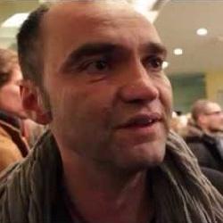Gilles Perez - Réalisateur, Auteur