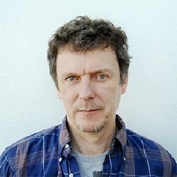 Michel Gondry - Réalisateur
