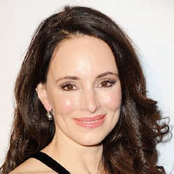 Madeleine Stowe - Actrice