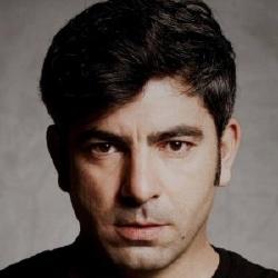 Selim Akgül - Acteur