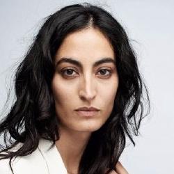 Laëtitia Eïdo - Actrice