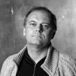 Christian Carion - Réalisateur, Scénariste