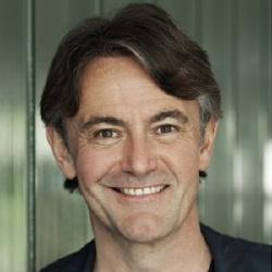 Robert Lohr - Acteur