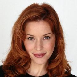 Kristen Dalton - Actrice
