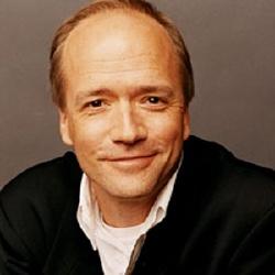 Douglas McGrath - Réalisateur