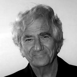 Daniel Gélin - Acteur