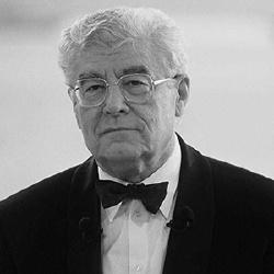 Roger Planchon - Acteur