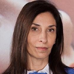Sophie Lellouche - Réalisatrice, Scénariste