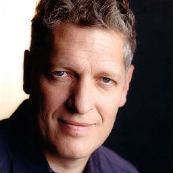 Clancy Brown - Acteur