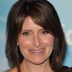 Pamela Fryman - Réalisatrice